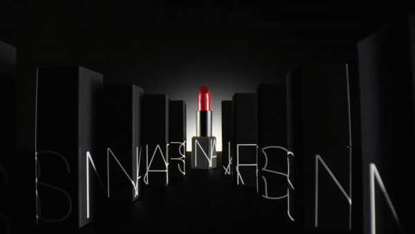 NARS - THE ORGASM X COLLECTION